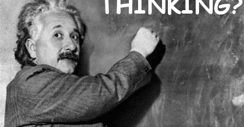 can critical thinking be taught