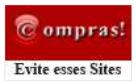 http://www.procon.sp.gov.br/pdf/acs_sitenaorecomendados.pdf