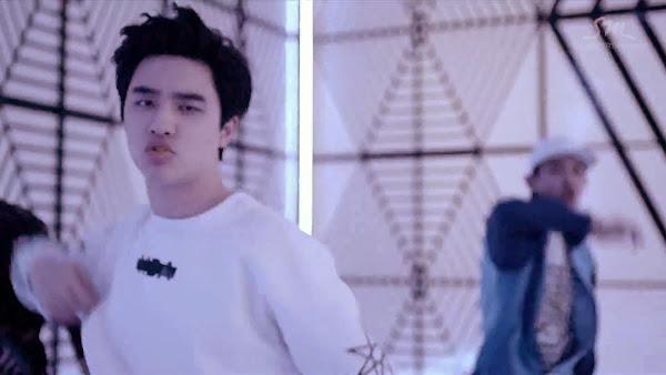EXO-K Overdose DO