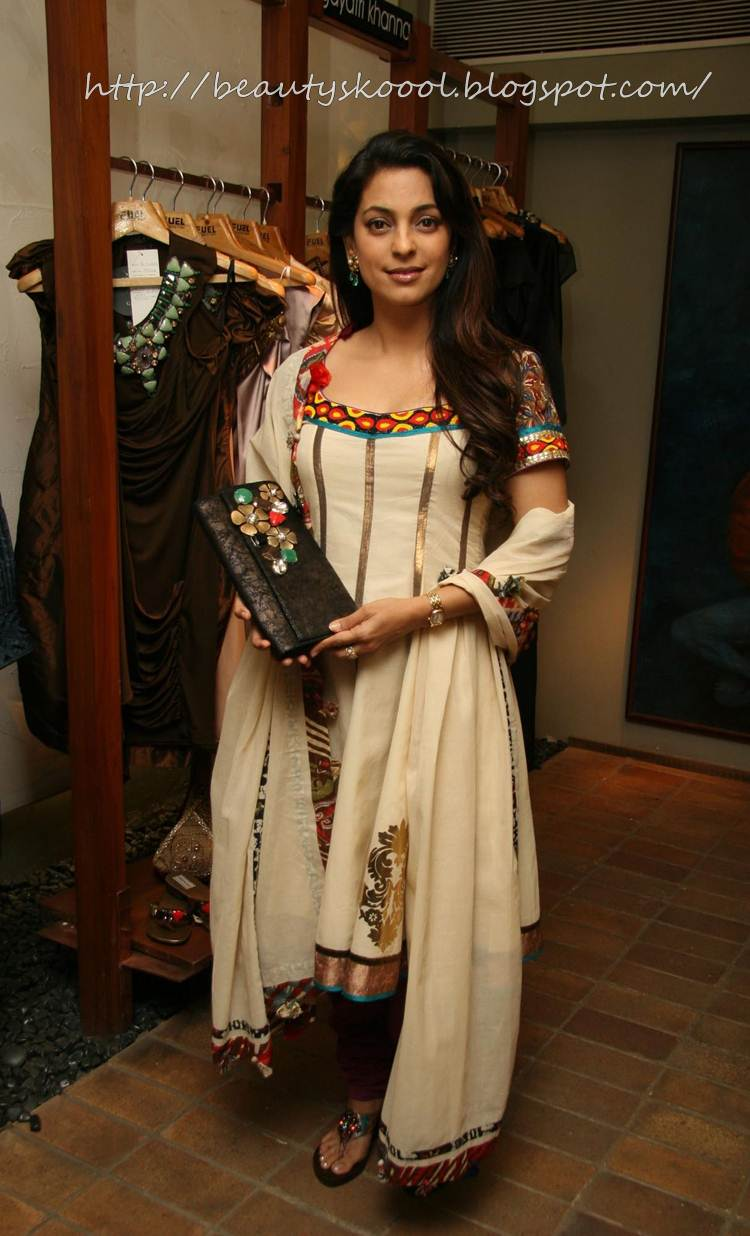 262 Best Bollywood Celebrity Sarees And Salwar Kameez ...