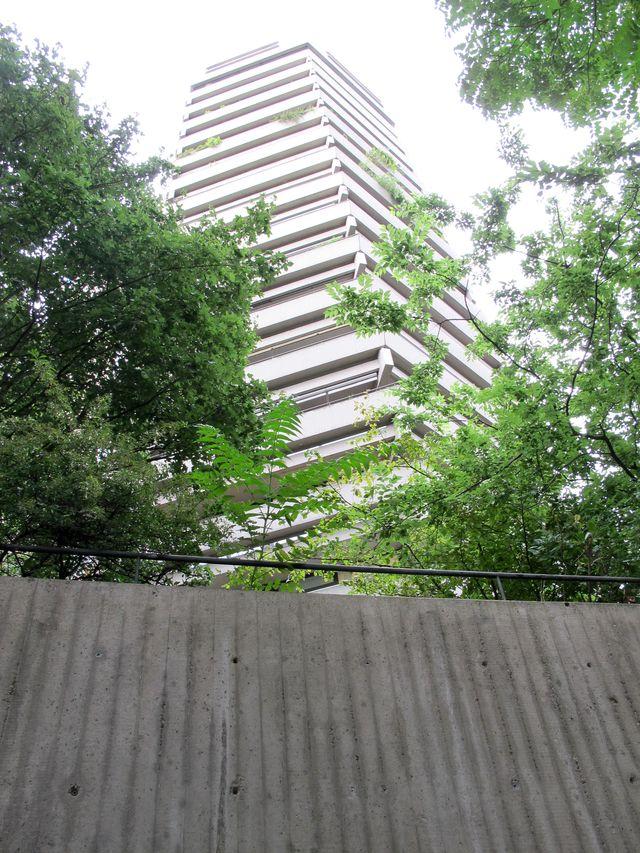 Scissorella Hpp Sternhaus D Sseldorf 1968 72