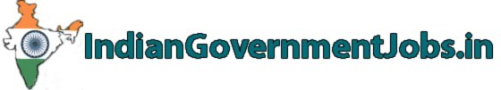 Government Jobs in India - Employment News Portal - www.IndianGovernmentJobs.in