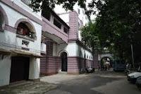 Presidency University Kolkata Results 2014 www.presiuniv.ac.in UG PG BA BSc 1st 3rd SEM