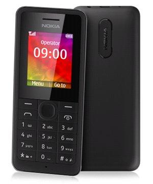 Nokia 106 Tienda Claro Perú