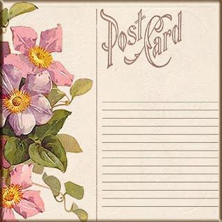 http://2.bp.blogspot.com/-43ifExkxJgI/VXtki8jjwHI/AAAAAAAAYlk/XsAxPSLzXog/s320/FLOWER%2BCARD_12-06-15.jpg