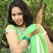 Chunni Heorine Mithra Glamorous Photos-mini-thumb-12