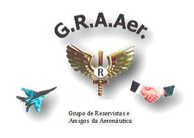 GRAAer