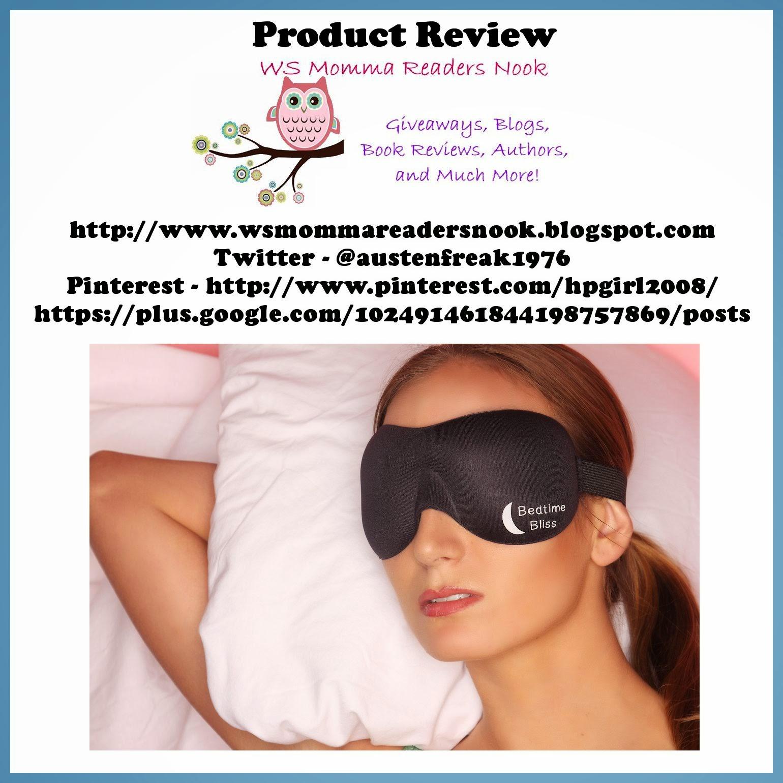 http://www.amazon.com/Sleep-Plugs-Combo-Bedtime-Bliss/dp/B00FJQFJX8/ref=sr_1_1?ie=UTF8&qid=1409287679&sr=8-1&keywords=bedtime+bliss+sleep+mask