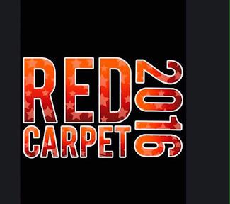RED CARPET 2016