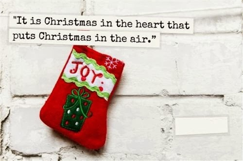 Top Funny Christmas Quotes For Cards