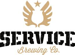 Veteran-owned & Operated Craft Brewery