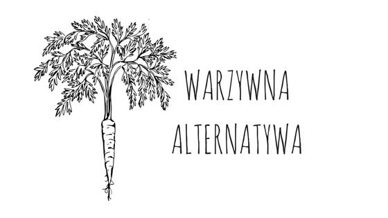 warzywna alternatywa