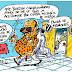 La gestió de la crisi de l'Ebola més propia d'una pel.licula de Torrente