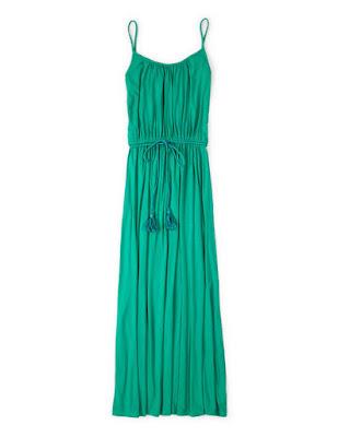 Boden Amilie Maxi Dress