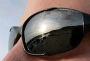 O blogue mons cicus está no facebook. Clique em cima da imagem!