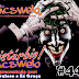 #444 Distúrbio MCs Web