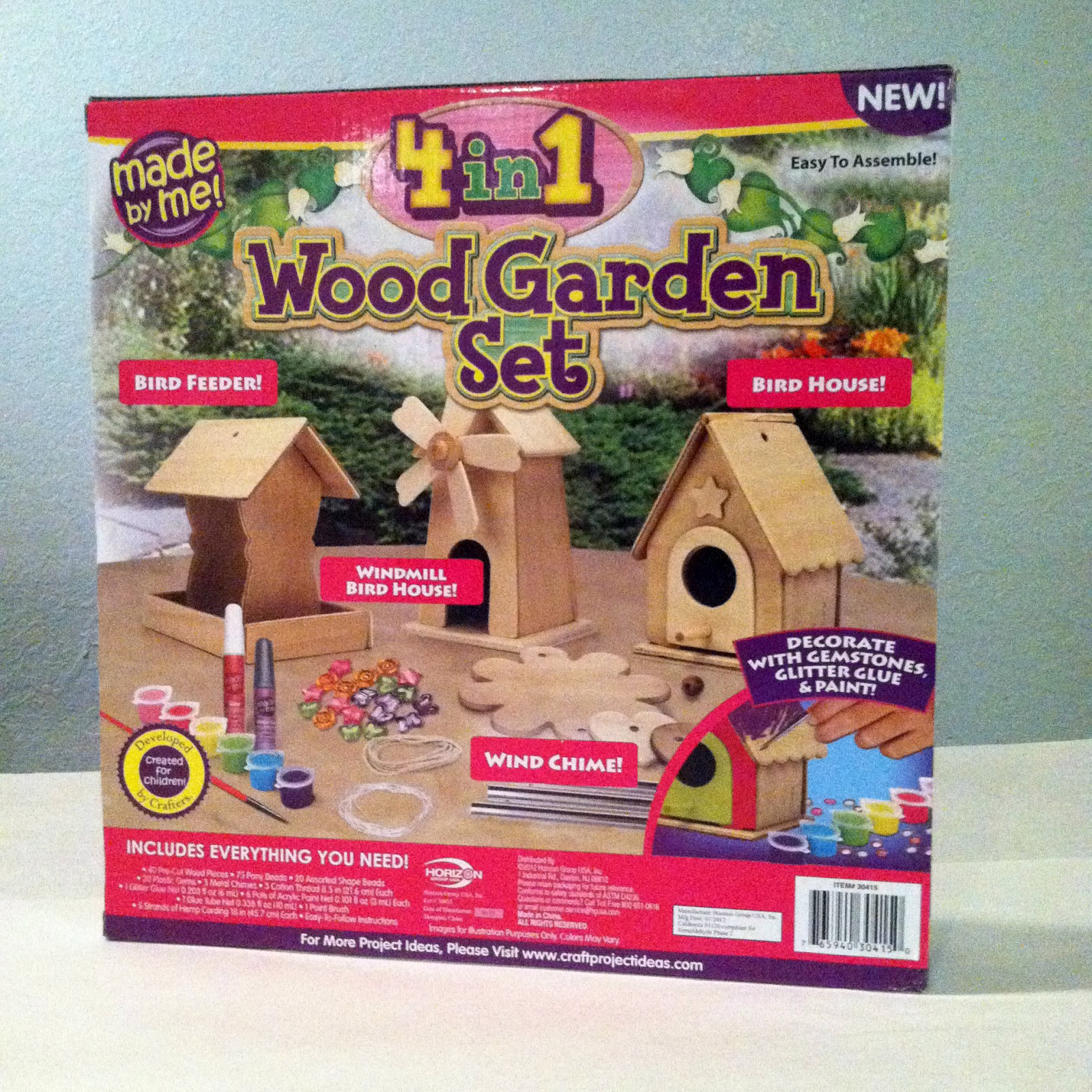 New PDF DIY Wood Building Kits For Kids Download Wine Rack