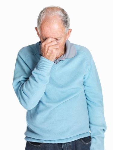 How do i get viagra off my doctor