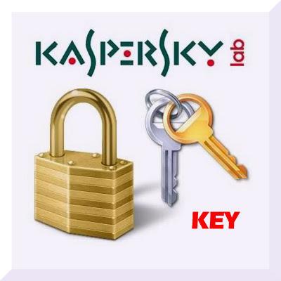 Kaspersky Internet Security 2013 Working Keys Update 11 November 2012