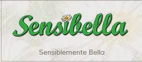 Sensibella
