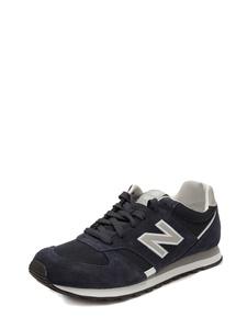 new balance 2014 2015 spor ayakkabı modelleri,new balance 2014 erkek ayakkabıları
