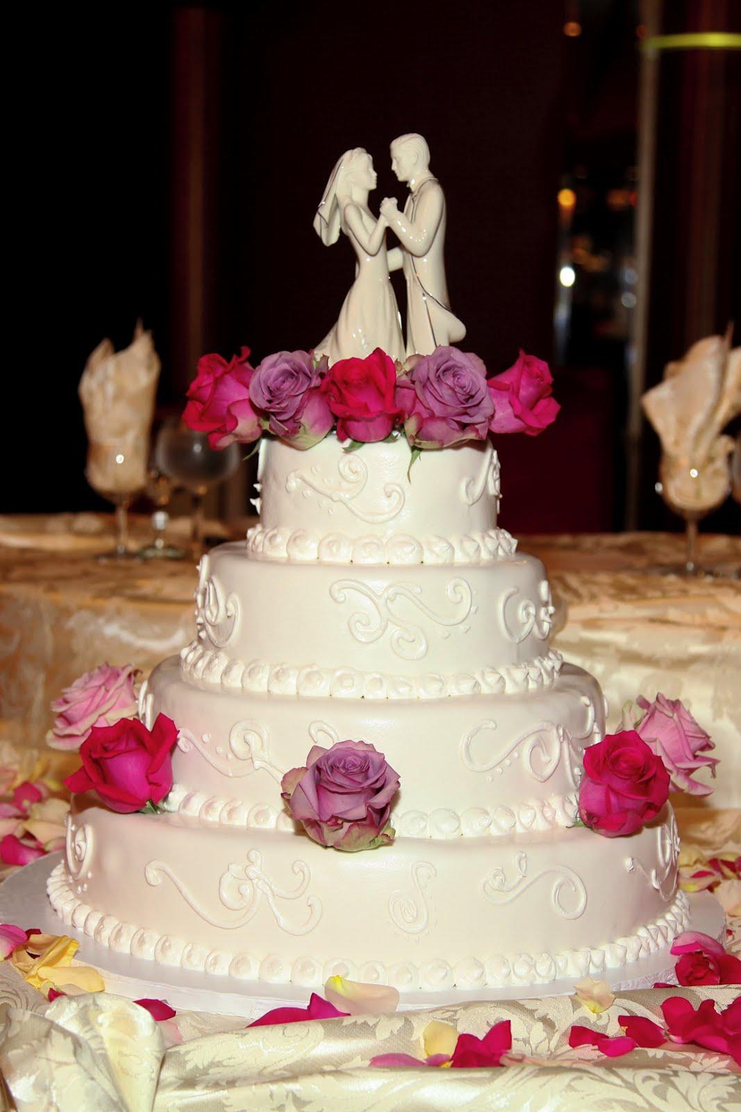 Best wedding cakes long island - Wedding Cake Bakery Long Island Amazing Wedding Pictures Viewing Gallery