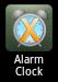 BestAppsForAndroid_Alarm_Clock_Extreme_Free