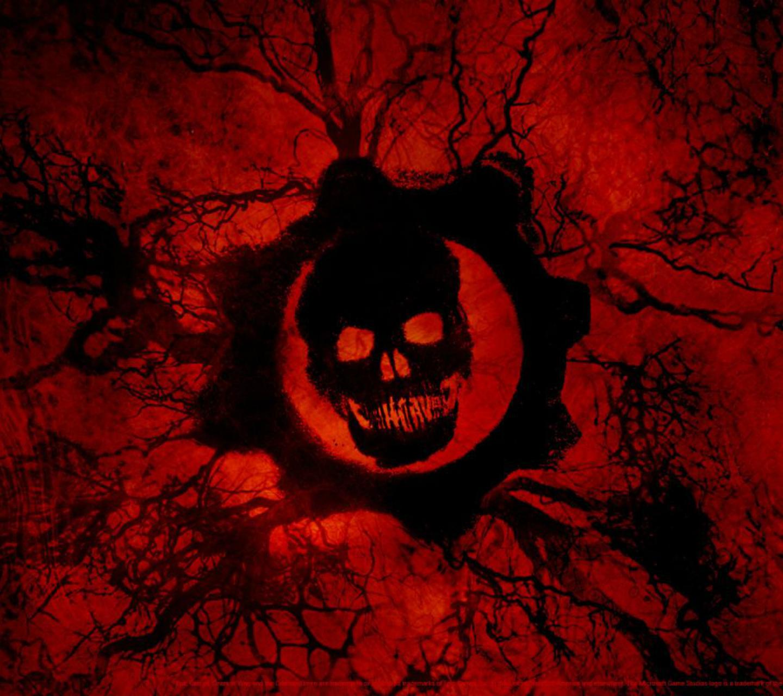 http://2.bp.blogspot.com/-43uX6a6Wwaw/UZDc2ybF6AI/AAAAAAAAPpU/ctH1bcTfygY/s1600/gears-of-war-red-skull-wallpaper-1280x800.jpg