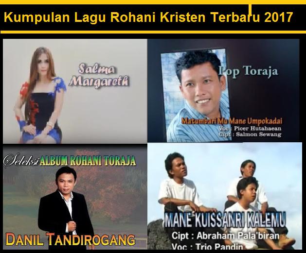 Download Kumpulan Lagu Mp3 Indonesia Terbaru