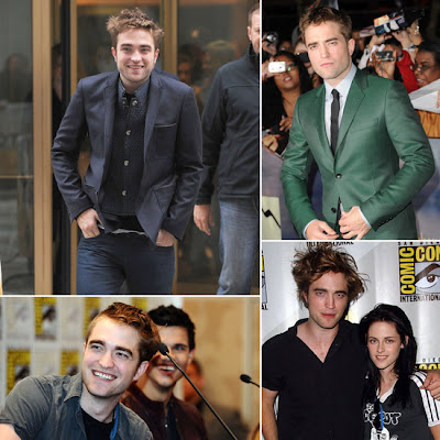 Articulos Sobre Rob - Página 29 Robert-Pattinson-Facts
