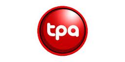 Televisão Pública de Angola TPA