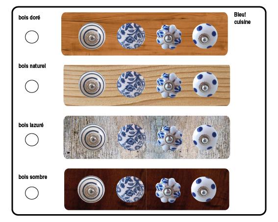 Des boutons de meubles dans la cuisine for Bouton de meuble de cuisine