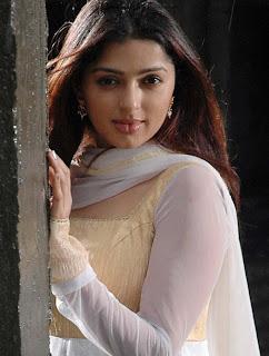 bhumika chawla, bhumika, bollywood, bollywood actress, image of bollywood actress