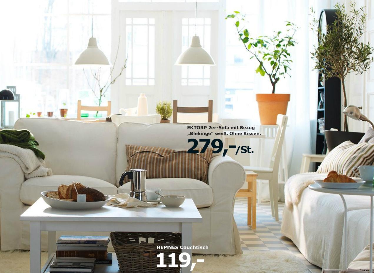 Schön IKEA Katalog 2012