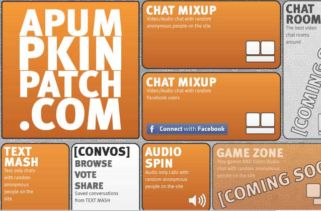 anonymous chat room sites