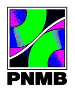 Jawatan Kerja Kosong Percetakan Nasional Malaysia Berhad (PNMB) logo www.ohjob.info disember 2014