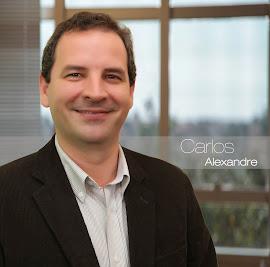 Carlos Alexandre Gomes