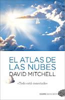 http://libros-fantasia-magica.blogspot.com.ar/2013/01/david-mitchell-el-atlas-de-las-nubes.html