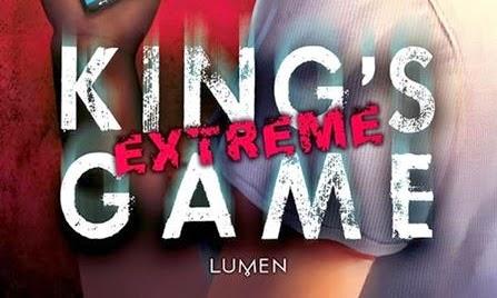 http://lesouffledesmots.blogspot.fr/2014/11/kings-game-extreme-nobaki-kanazawa.html