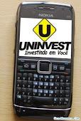 UNINVEST 9155-3525
