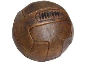 Tertulia 2ª B de fútbol