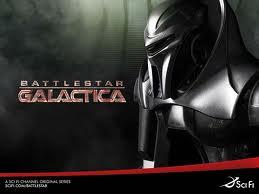 BATTLESTAR GALACTICA สงครามจักวาลหุ่นยนต์ [VCD Master][พากย์ไทย][Mediafire] BATTLESTAR+GALACTICA