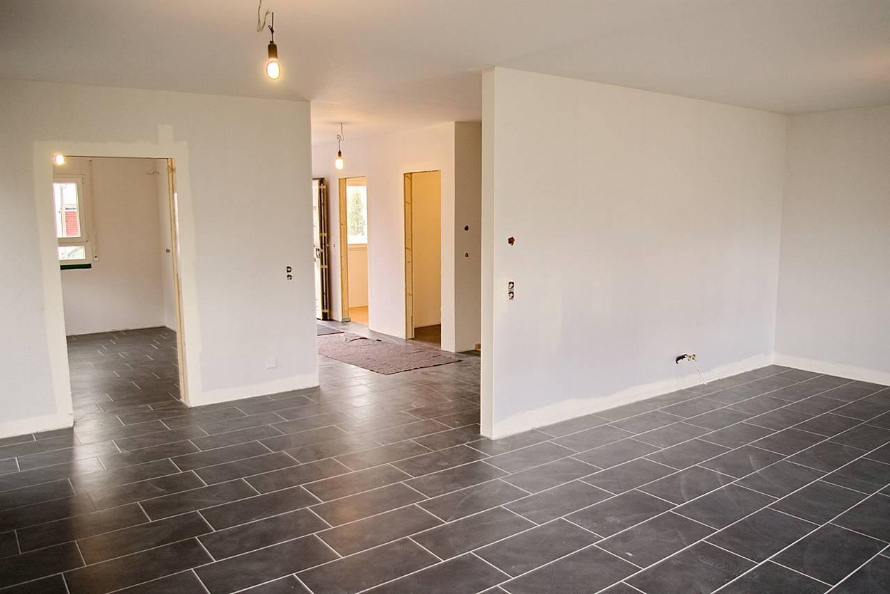 badezimmer in anderen raum verlegen zustimmung. Black Bedroom Furniture Sets. Home Design Ideas