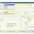 Oracle apps FlexField parameter