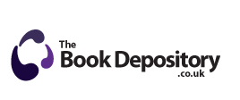 http://www.bookdepository.com/Room-Nineteen-Diane-Eklund-Boli/9780987347336