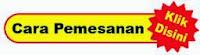 http://mlyasaroh.blogspot.com/2013/11/cara-pesan-ace-maxs.html