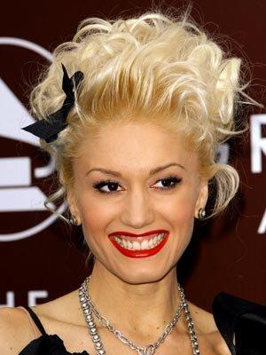 http://2.bp.blogspot.com/-44B3bjG4bsU/TpspYZjU-II/AAAAAAAAAKc/FUEQ2-F5qRc/s1600/prom-updo-hairstyles1.jpg
