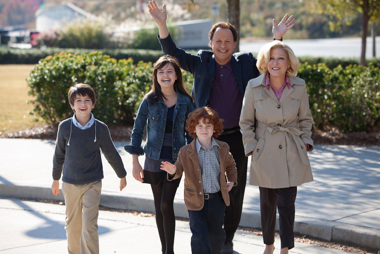 http://2.bp.blogspot.com/-44BhEw-AvH8/UF0SvAeOhdI/AAAAAAAABtQ/_2tKh0BjG1w/s1600/parental%2Bguidance.jpg