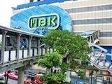 Bangkok-compras-mercados