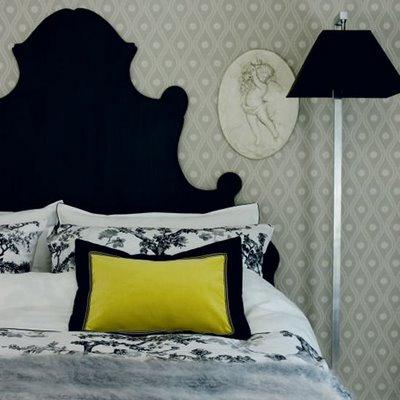 Fabulous Bedrooms  6